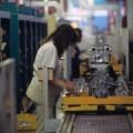 prodhimi_industrial_itali