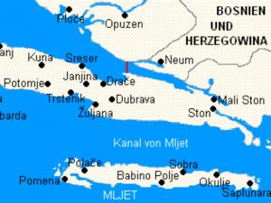 ura bosnje-kroate