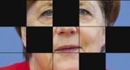 Angela Merkel 797