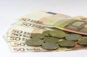 Euro banka 795