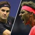 Federer_Nadal_US-Open-2017