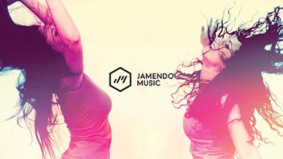 Jamendo-music-1