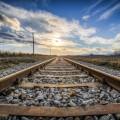 Linje hekurudhore