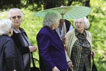 Pensioniste 795