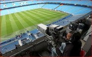 Premier League  - te drejtat televizive