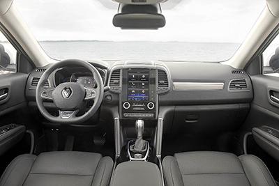 Renault  794