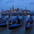Venice's Ghost Walking Tour