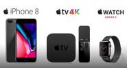 iphone-8-apple-tv-4k-watch-series-3