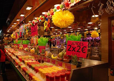 la-boqueria-food-market