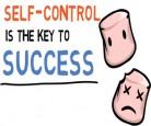 monitor_self control