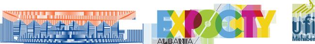 expo_brand