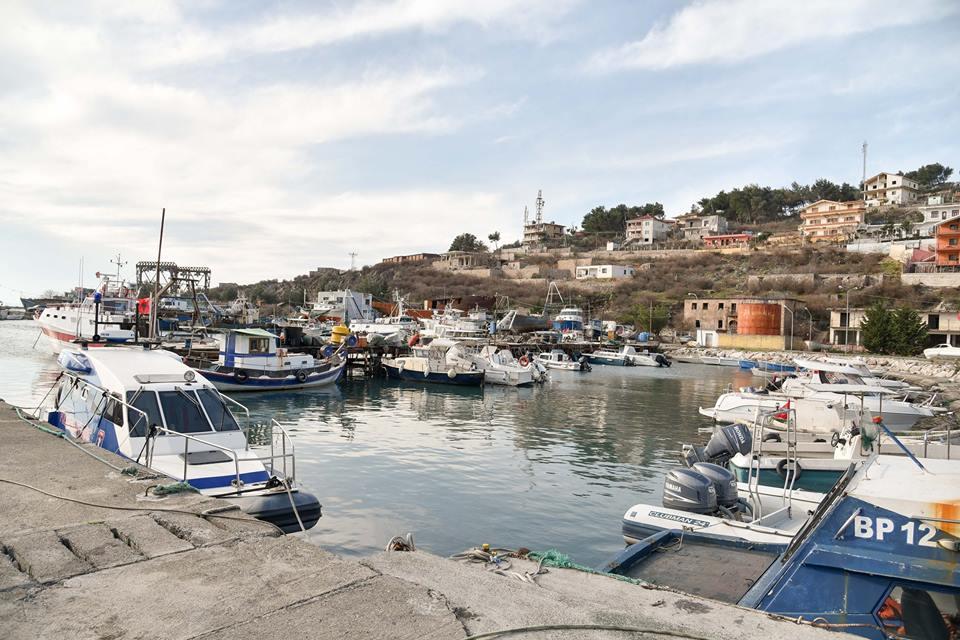 Porti i Shëngjinit pa investime, KLSH: Shoqëria me humbje, pagat u caktuan  nga titullari |Revista Monitor