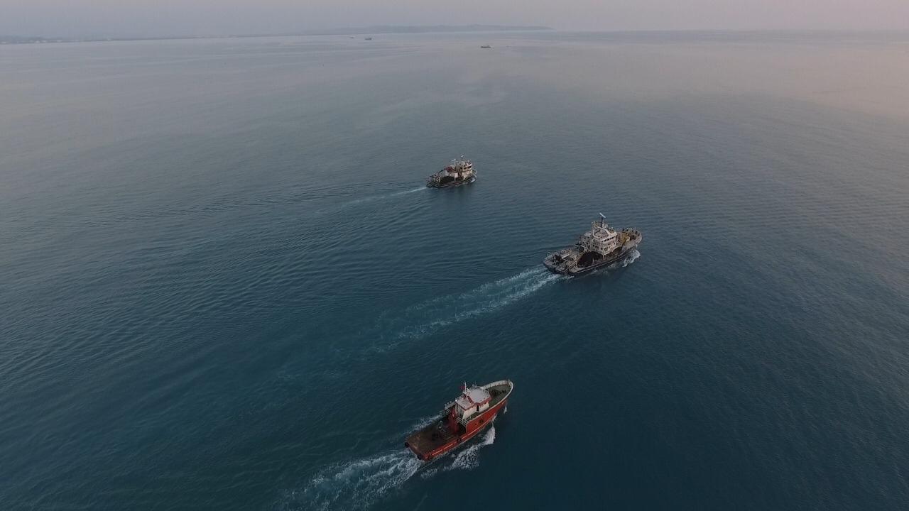 Rregullat e reja të lundrimit që do zbatojnë operatorët turistik për  udhëtim me anije, rafting dhe motorët e ujit |Revista Monitor