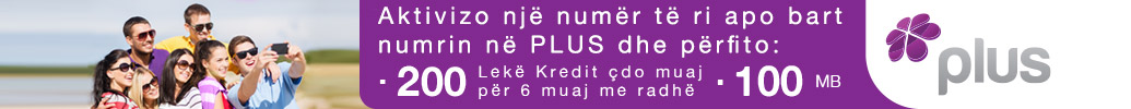 Reklama Plus